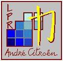 Logo LP couleur et fond.JPG