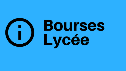 bourses lycee.png